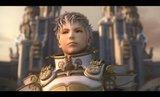 Final Fantasy Th_finalfantasyxii-17
