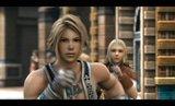 Final Fantasy Th_finalfantasyxii-22