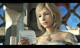 Final Fantasy Th_finalfantasyxii-274