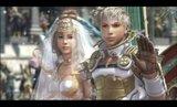 Final Fantasy Th_finalfantasyxii-4