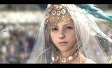 Final Fantasy Th_finalfantasyxii-5