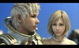 Final Fantasy Th_finalfantasyxii-85
