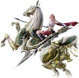 Final Fantasy - Página 2 Th_lightning-and-odin