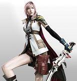 Final Fantasy - Página 2 Th_lightning-posed
