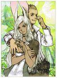 Final Fantasy - Página 2 Th_misc10