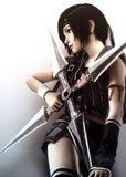 Final Fantasy Th_poster-yuffie