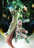 Final Fantasy - Página 2 Th_promo-poster1
