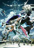 Final Fantasy - Página 2 Th_promo-poster2
