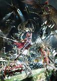 Final Fantasy - Página 2 Th_promo-poster3