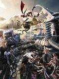 Final Fantasy - Página 2 Th_promo-poster4