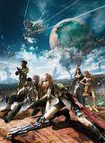 Final Fantasy - Página 2 Th_promo-poster5