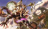 Final Fantasy - Página 2 Th_promo-poster6