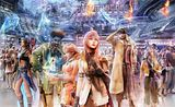 Final Fantasy - Página 2 Th_promo-poster7