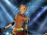 Final Fantasy - Página 2 Th_u_rikku