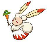 Final Fantasy - Página 2 Th_white-hare1rw