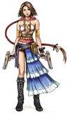 Final Fantasy Th_x2-yuna-a