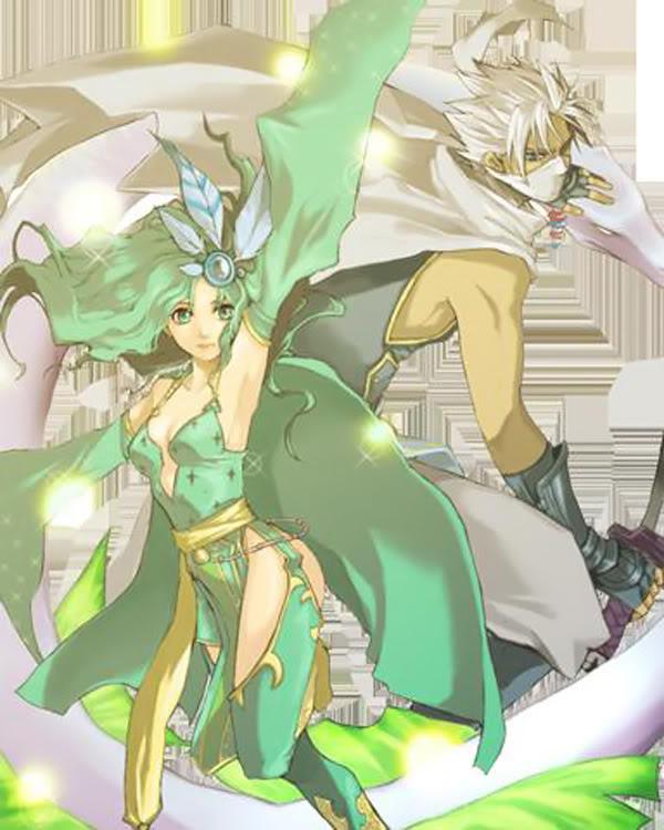 Final Fantasy TheAnimeGallerycom_45682_600x750