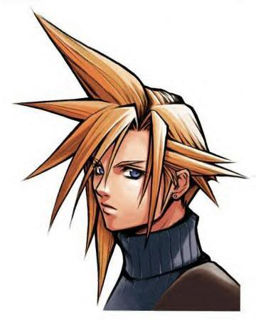 Final Fantasy Cloud_2