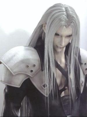 Final Fantasy Sephiroth_the_fallen_angel_large