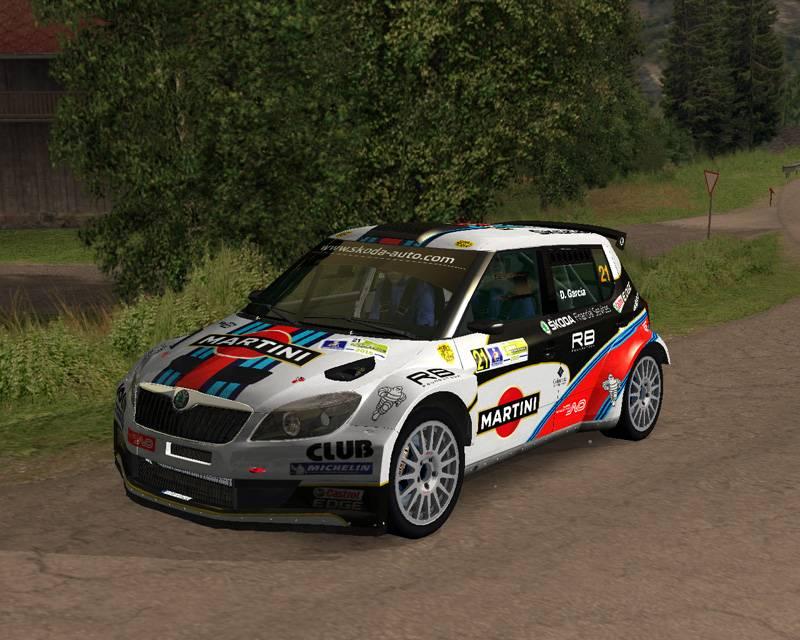 Rally Comunidad de Madrid RACE RichardBurnsRally_SSE%202015-11-25%2001-07-12-76_zpsvdqieero