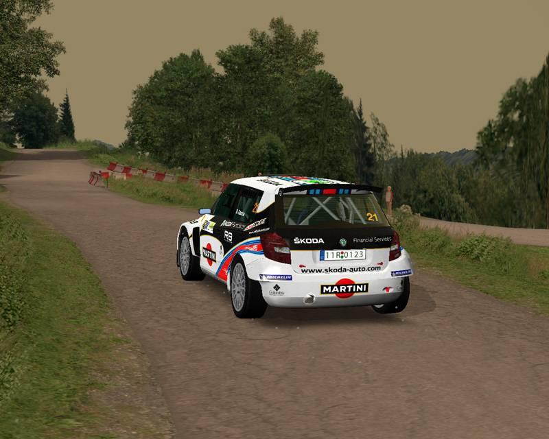 Rally Comunidad de Madrid RACE RichardBurnsRally_SSE%202015-11-25%2001-07-13-34_zpsta1qkgcu