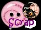 Ciao Scrap-2