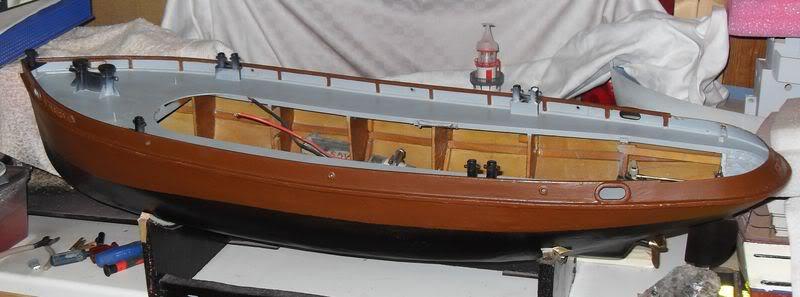 HAMBURG II - Seite 3 Hamburg_0018