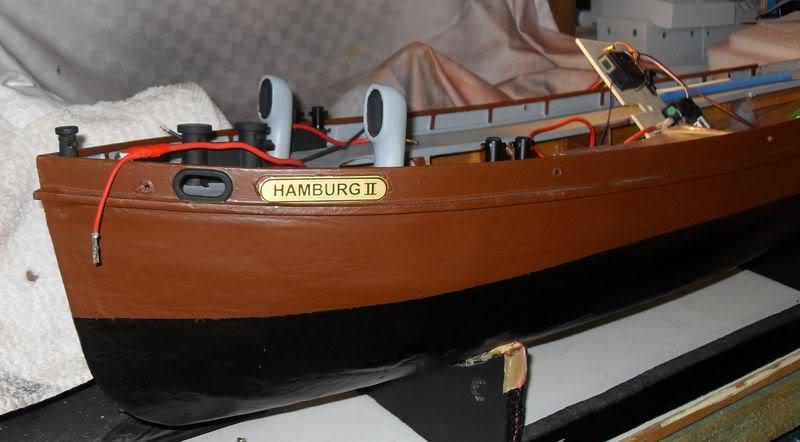 HAMBURG II - Seite 5 Hamburg_0064