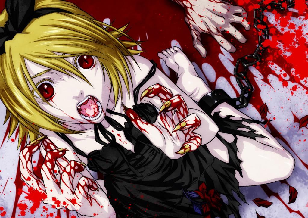 Club Vampirico!! Konachancom-62375bloodkagamine_rinv