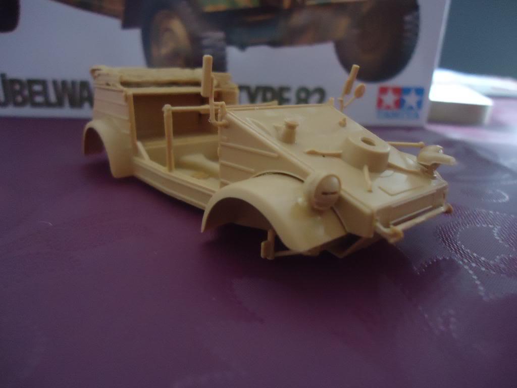 Kubelwagen, Tamiya,1/35 DSC01117_zps98f2ecb0