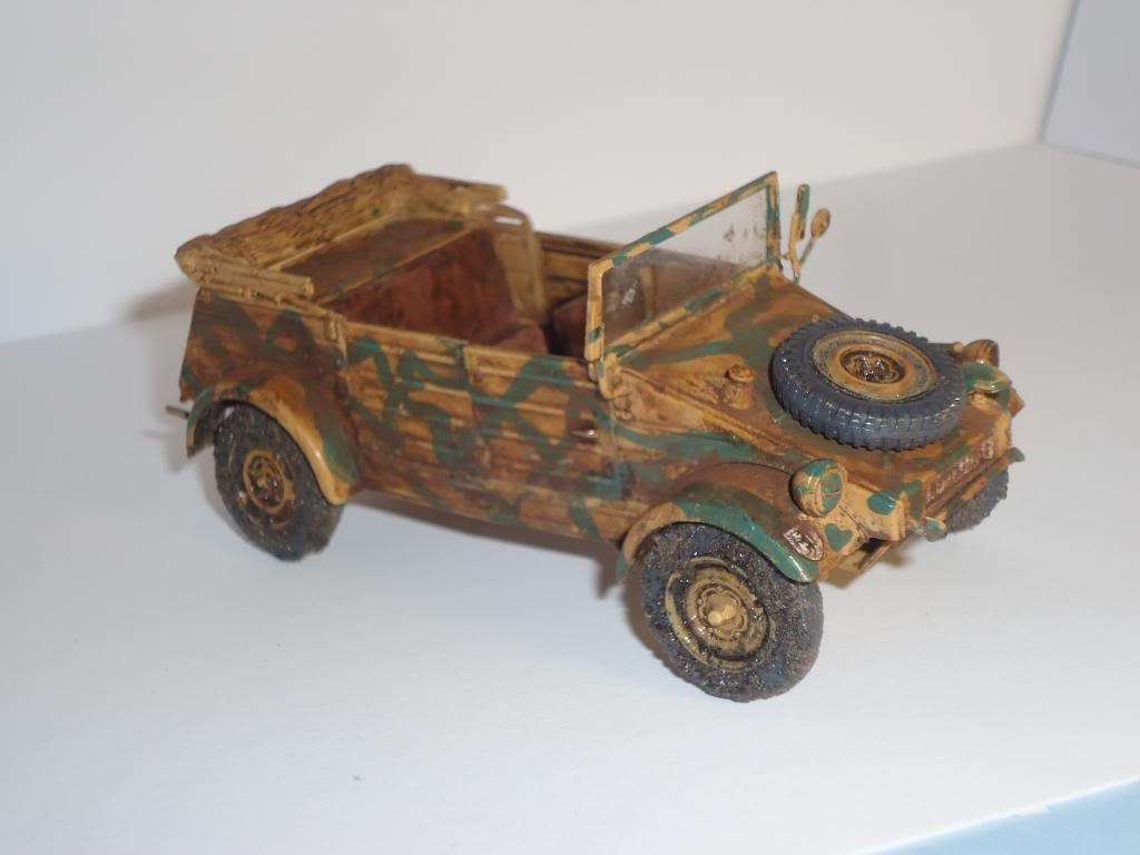 Kubelwagen, Tamiya,1/35 DSC01213_zps35cfcc60