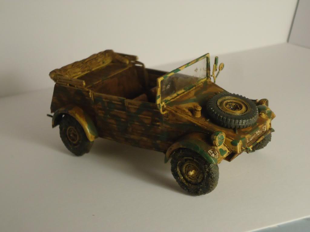 Kubelwagen, Tamiya,1/35 DSC01214_zpscdd6f4e8