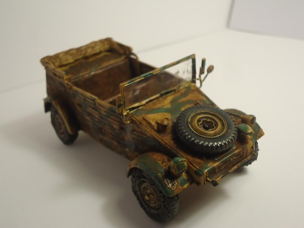 Kubelwagen, Tamiya,1/35 DSC01215_zps8b030c22