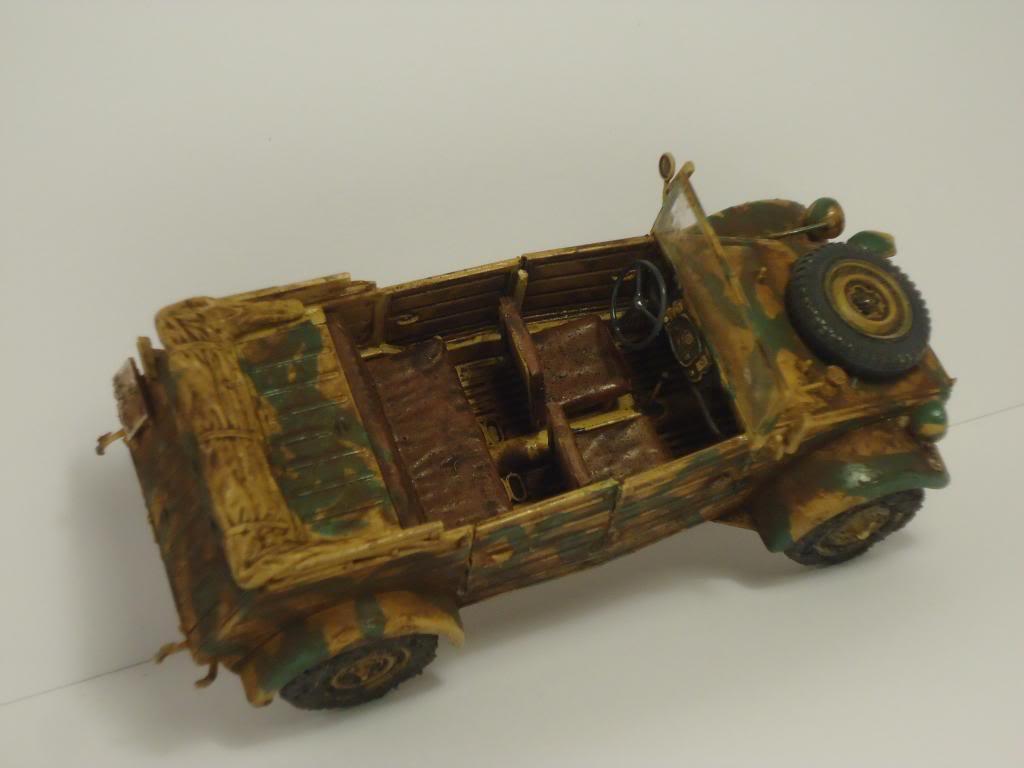 Kubelwagen, Tamiya,1/35 DSC01219_zpsbd00f15e