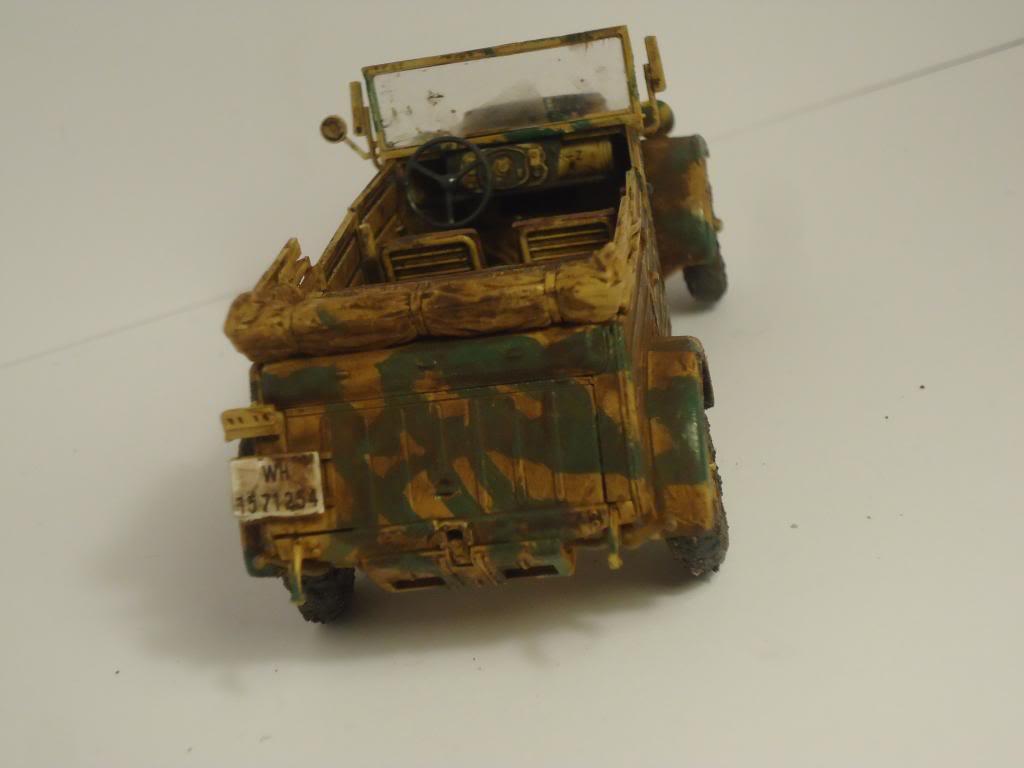 Kubelwagen, Tamiya,1/35 DSC01222_zps9dee0fe6