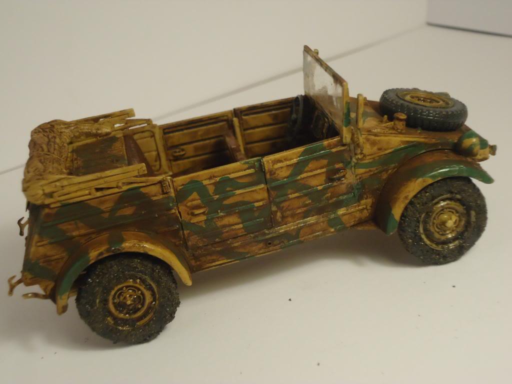 Kubelwagen, Tamiya,1/35 DSC01223_zpsd4819c66