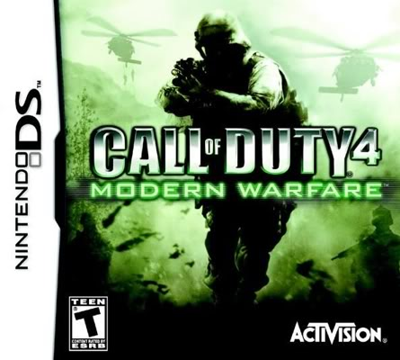 The Games(In Order) Call-of-duty-4-modern-warfare-51357