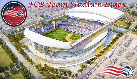 Team Stadium Info FCB_Stadium_Index