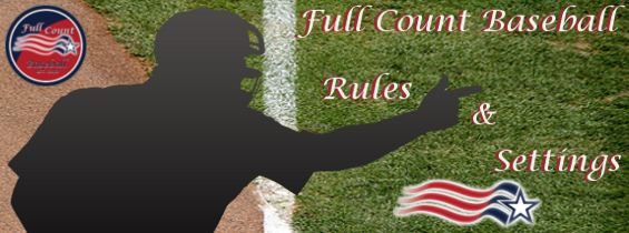 League Rules & Settings Full_Count_rules_banner3