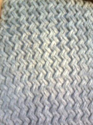 Các chị cho em hỏi mẫu này đan như thế nào với ạ. Image0897