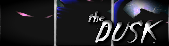The Hit [Zenaki/Dusk/Open] Duskbanner