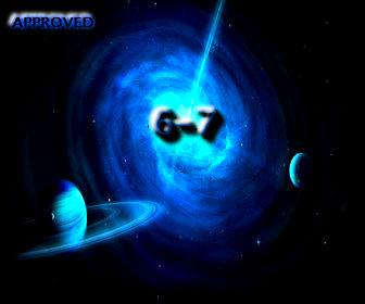 Jariths Space-wallpaper6
