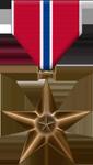 Les médailles Bronzestar-taille1