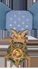 Les médailles Honneur-usarmy-taille2copie-1