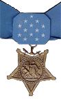 Les médailles Honneur-usnavy-taille1copie