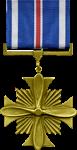Les médailles Th_dfc-taille1