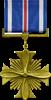 Les médailles Th_dfc-taille2