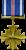 Les médailles Th_dfc-taille3