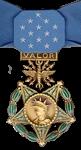 Les médailles Th_honneur-usairforce-taille1