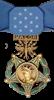 Les médailles Th_honneur-usairforce-taille2